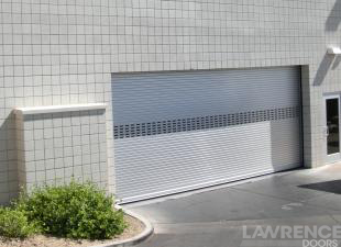 Product Line  Lawrence Roll-Up Doors Inc.  Made In the USAu2026since 1925 & Product Line :: Lawrence Roll-Up Doors Inc. :: Made In the USA ... pezcame.com
