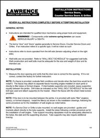 Microsoft Word - Instructions - SD, CSD & GR 1-06.doc